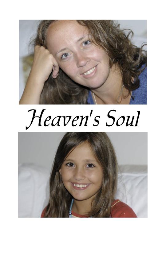Heaven's Soul